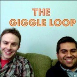 The Giggle Loop Show - Episode 8
