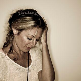 Sophie Lloyd promo mix 2010