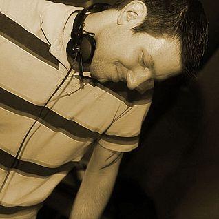 Deep House Session 2012-12-07