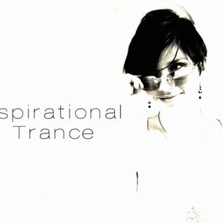 Inspirational Trance 019 (Special Andy Blueman/SoundLift episode)