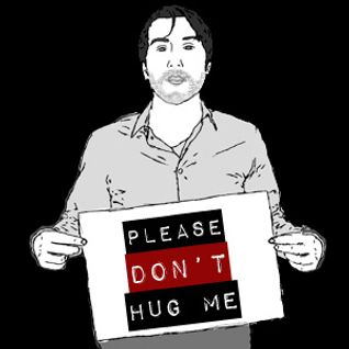 Please Don't Hug Me 23    Fiona, Fish smell in communal hallway, Sandwich Routes, Daniel's Pants, Ro