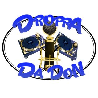 Drop Zone Radio Mix Show 120712