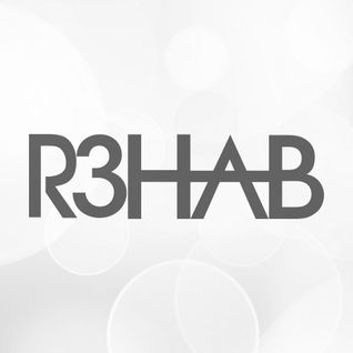 R3HAB - I NEED R3HAB 021
