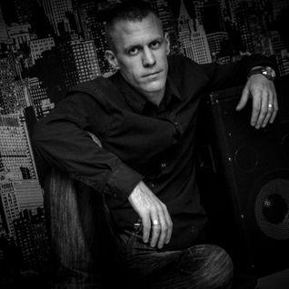 Paul Martinez - Mindscapes 119 Guest Mix on Pure.FM