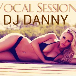 DJ DANNY _ DEC PODCAST 2015