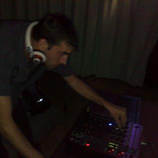club mix by Dj Jofo
