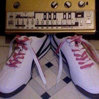 This is a Mind Trip.... dj mix of classic Air Liquid tunes
