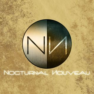 Nocturnal 470