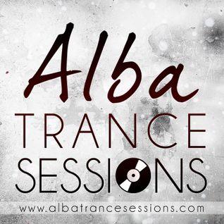 Alba Trance Sessions #222