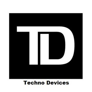 Techno Devices invites Pershian  Podcast #17 part 1 [23-07-2013]