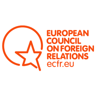 #ecfr16 Opening remarks by ECFR's director Mark Leonard