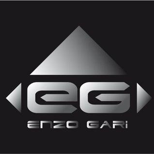 EnzoGari (progressive set Live)