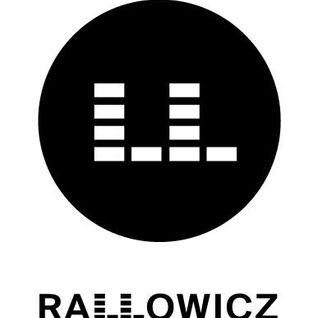 Rallowicz - Maytech