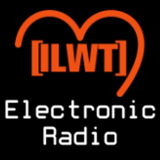 Saiya - In Love With Trance B 065 [20-05-2012]