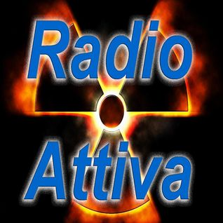 Scie Chimiche - Rosario Marcianò a Radio Yes