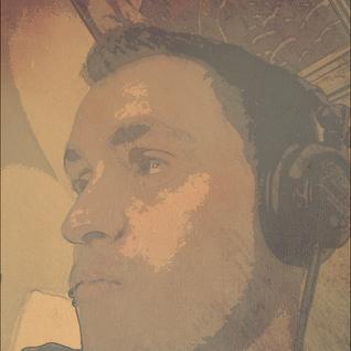 Studio-Mix 03.11.2013