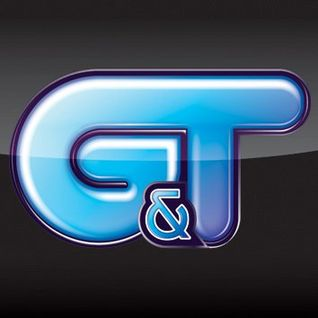 G and T - October 2011 Trance Mix 2