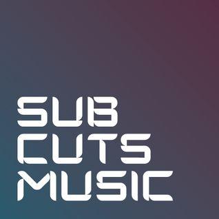 Amenz & Nutty Nyce & MC Wrekka - SUBSESSIONS 4 - 23/3/12