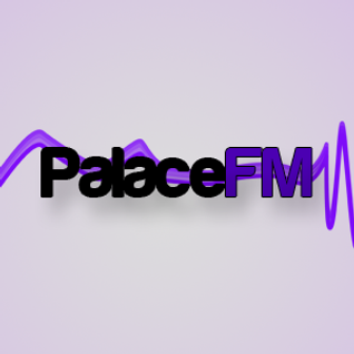 PalaceFM Still Got The Blues 01.04.14