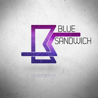 Spring Session-Blue Sandwich