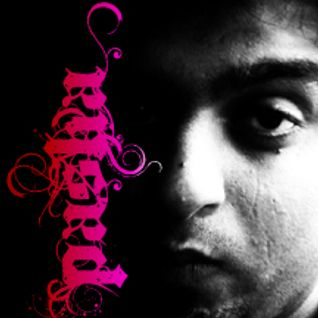 Dubstep Set Asain Underground @ Leicester Pasha Mini Mix  23-10-10