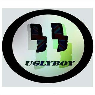 Live@MusicBox Dj Uglyboy Nu Years Eve 2014