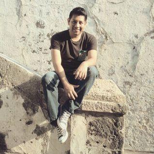 Jashk_2013-08-28