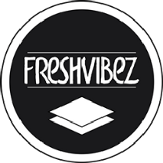 Kipp x FreshVibez - In The Mix For FreshVibez