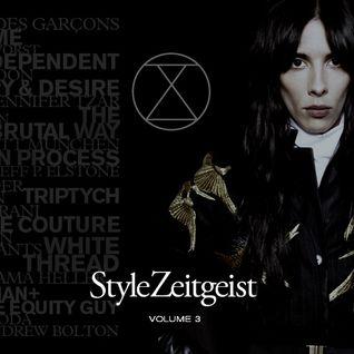 SZ Mix - Antwerp 6 + 1