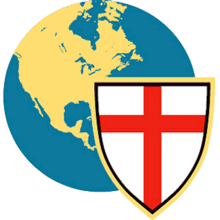 The Challenges for Anglicanism