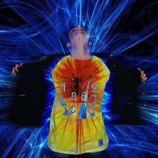★♫ Narodni Mix,Rmx ♫ 2013 ♫★ - By DJ IGGY