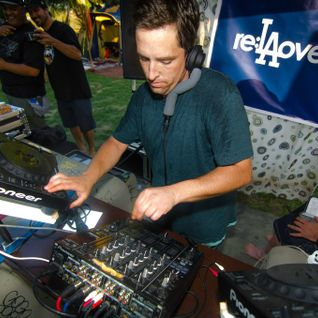 Bret wallace @ welove sundays march 30
