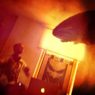 blaugelb (dj-mix)