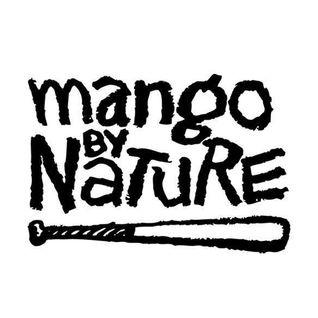 Mangotree Sound - Freestyle Jugglin 6 (mixed by Robin Hype)