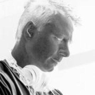 der KULT lebt in uns KKH Tanzpalast 16.06.2001 DJ RAYDER  viel Spass in der Vergangenheit