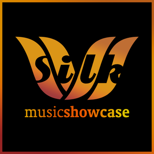 Silk Music Showcase 351 (Tom Fall Mix)