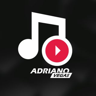 Adriano Vegas - Trance Breathe Of Spring @ RadioParty.pl