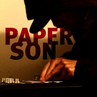 Paper Son - Reeducate the Masses