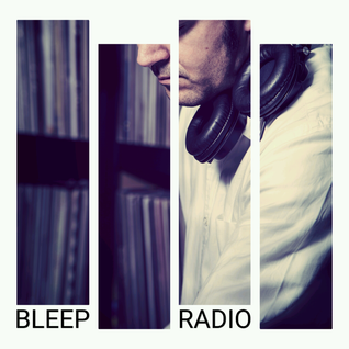 Bleep Radio #292 by Roger