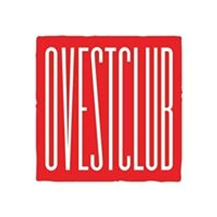 ALESSIO FRINO 2 settembre 2011 studio Techno FREE DOWNLOAD!!!