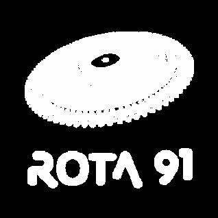Rota 91 - 13/12/14 - Educadora FM