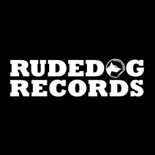 Rudedog Records Anthems 2013 Mixed by Ross Michael