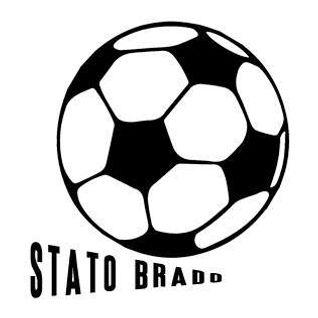 Stato Brado Live Mixtape #4