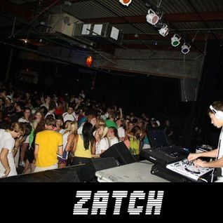 Zatch's Club Mix Demo [march2012]