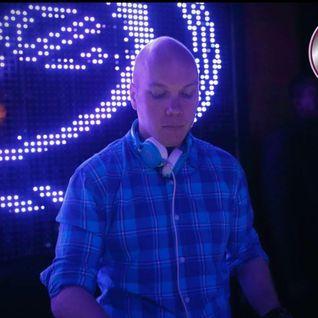 Mix Junio 2013 - Dj Martin Rivas
