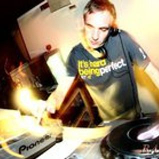 dubstep set stoney-p . 1st set iv put on here can you let me know what you think .thank you