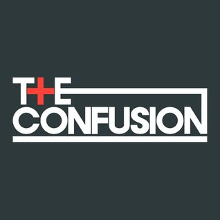 The Confusion - Quattro Time 001 [February 10 2012] on Pure.FM