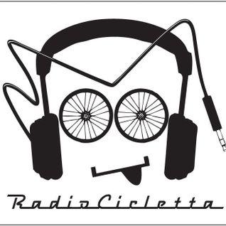 RAPSODIA: LA VITA- PUNTATA DEL 20/06/2012