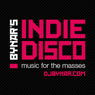 Indie Disco on UELSU Episode 2