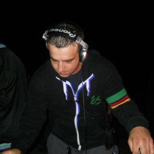 DJ Mohammad - Upliftology 3